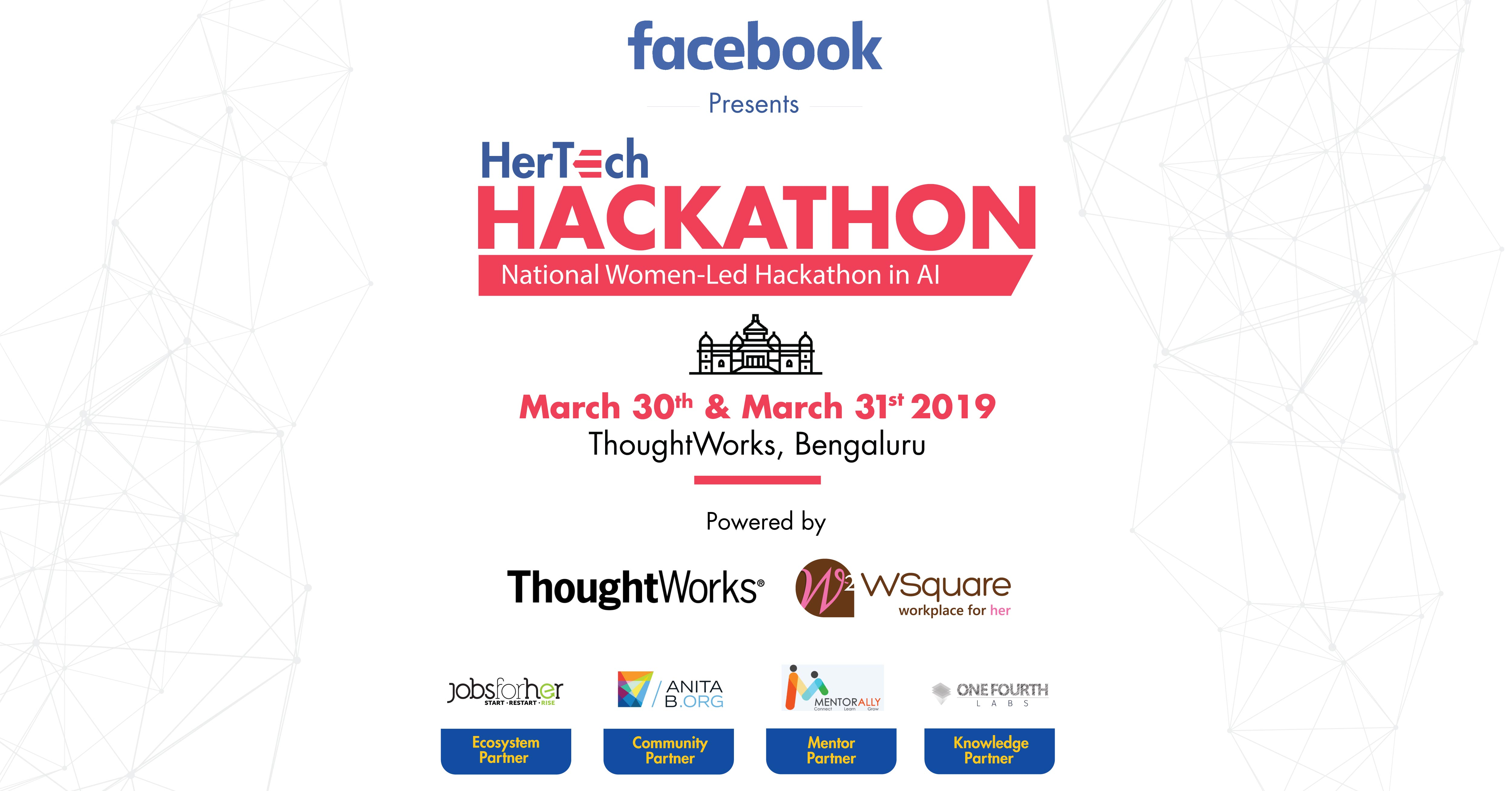 hertech-hackathon-national-woman-led-hackathon-in-ai