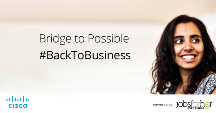 bridge-to-possible-back-to-business