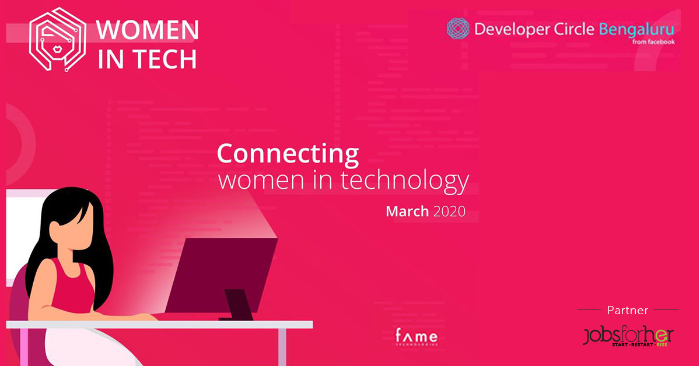 women-in-tech-summit-by-developer-circles-from-facebook
