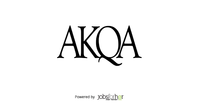meet-akqa-at-their-exclusive-meet-greet