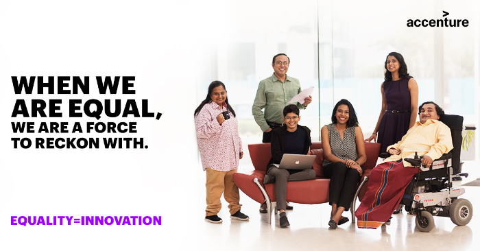 accenture-career-connect