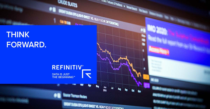 refinitiv-is-hiring-and-they-want-to-meet-you