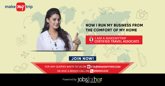 your-chance-to-become-a-travel-entrepreneur-with-makemytrip