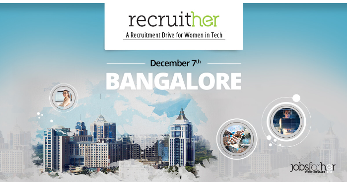 recruither-women-in-tech