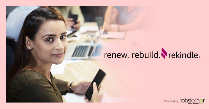 rekindle-your-career-with-amazon-s-rekindle