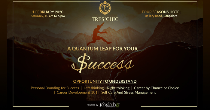 make-a-leap-in-your-career-with-tres-chic-academe-s-workshop