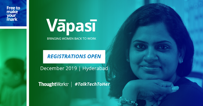 vapasi-by-thoughtworks-a-technical-bootcamp-tailored-to-quality-analyst