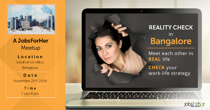 reality-check-bangalore-how-can-you-rise-in-your-career