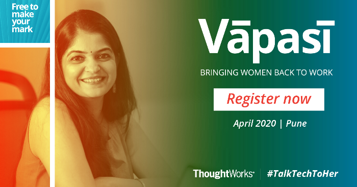 vapasi-by-thoughtworks-is-coming-to-pune