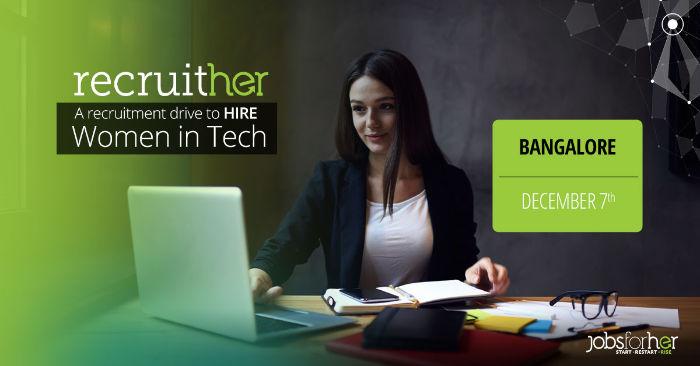 recruither-women-in-tech-a-recruitment-drive-to-hire-women-in-tech