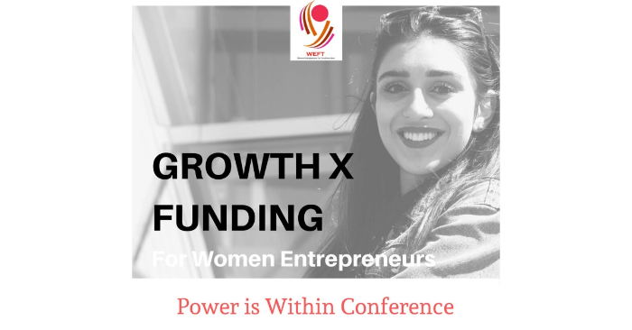 power-is-within-conference-an-event-by-weft-for-women-entrepreneurs