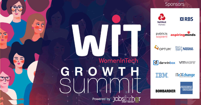 wit-growth-summit-a-career-fair-for-women-in-tech