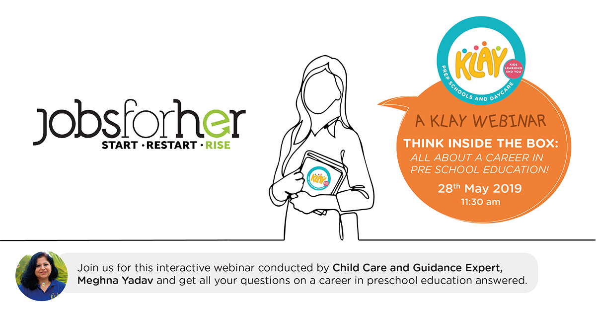 a-klay-webinar-think-inside-the-box-all-about-a-career-in-pre-school-education