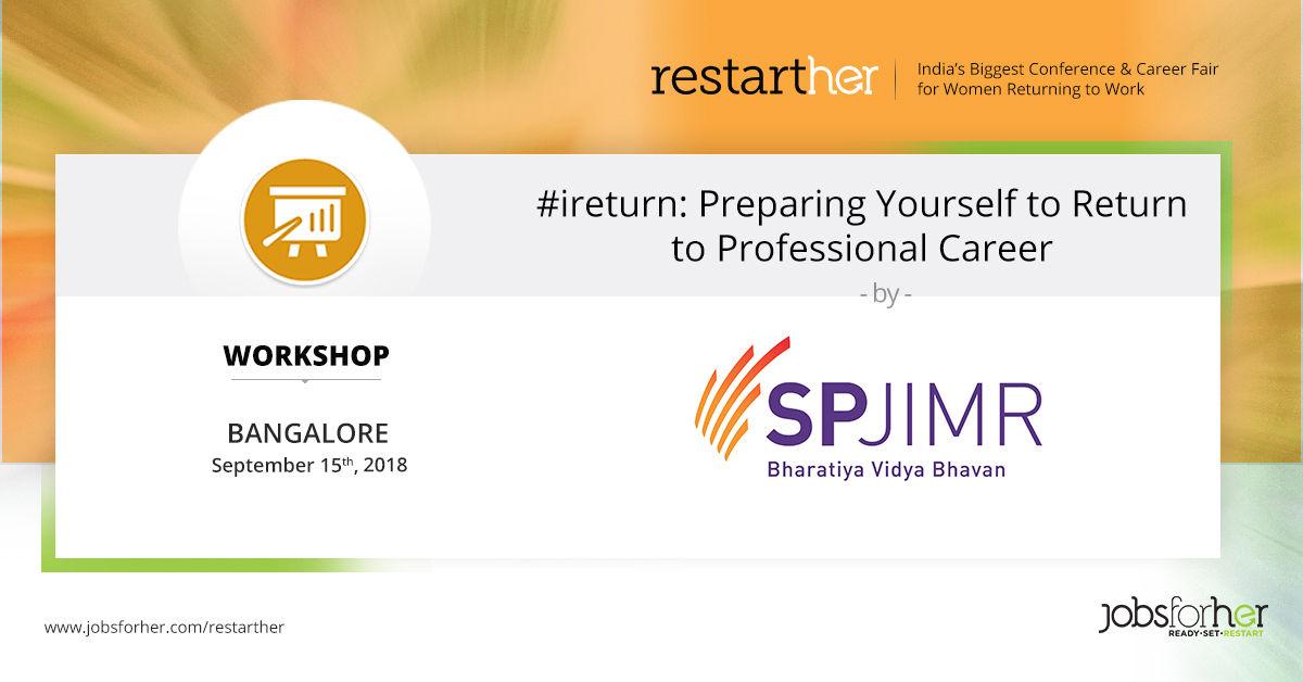 ireturn-preparing-yourself-to-return-to-professional-career-bangalore