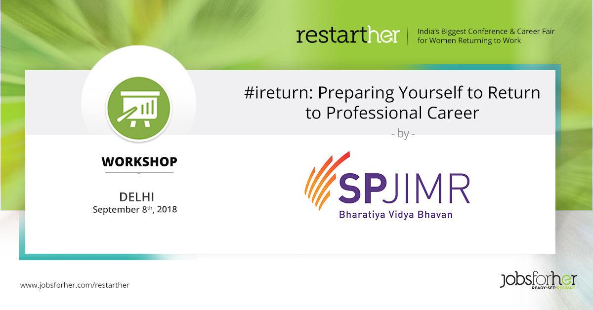 ireturn-preparing-yourself-to-return-to-professional-career-delhi