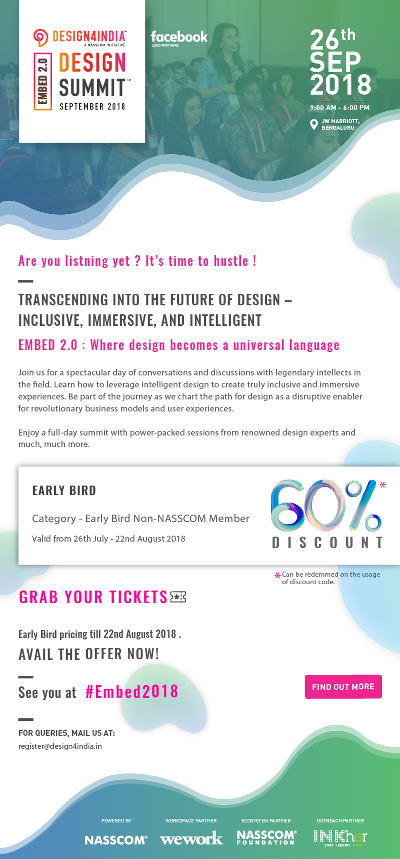 embed-2-0-a-design-summit-designing-an-inclusive-immersive-and-intelligent-future