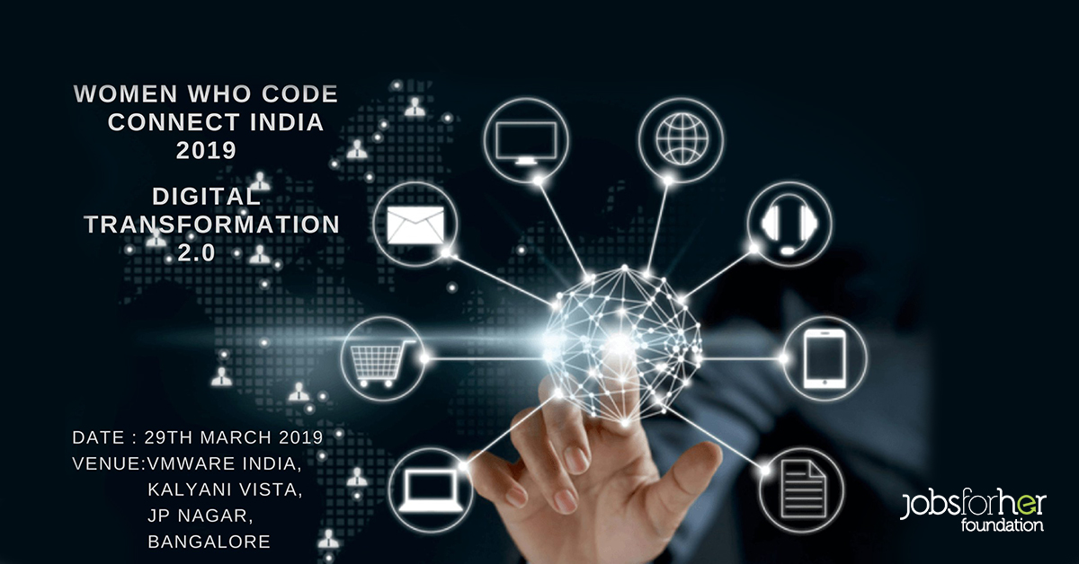 connect-india-2019-digital-transformation-2-0