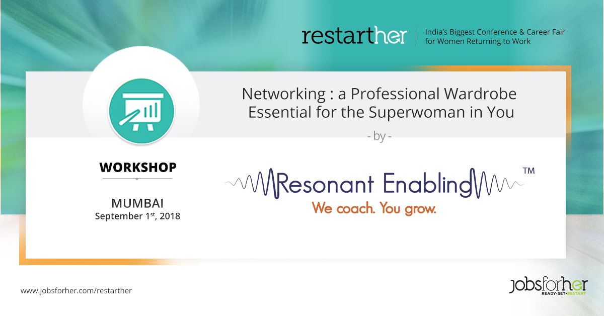 networking-a-professional-wardrobe-essential-for-the-superwoman-in-you