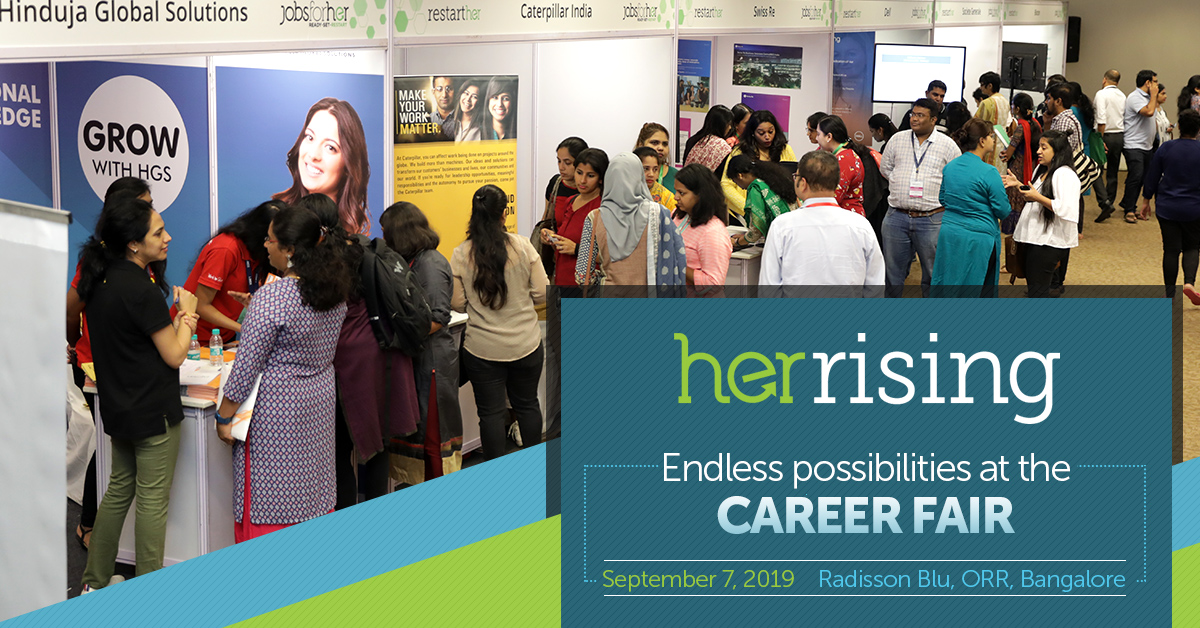 herrising-career-fair-assess-the-best-choices-for-your-professional-journey