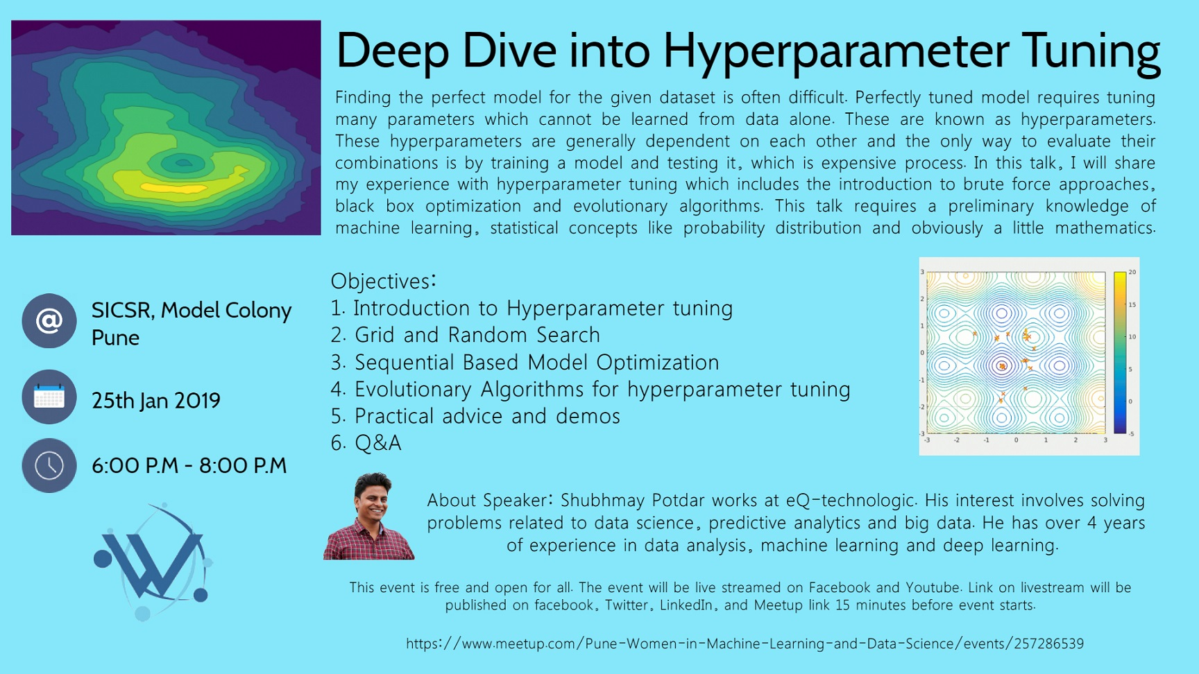 deep-dive-into-hyperparameter-tuning
