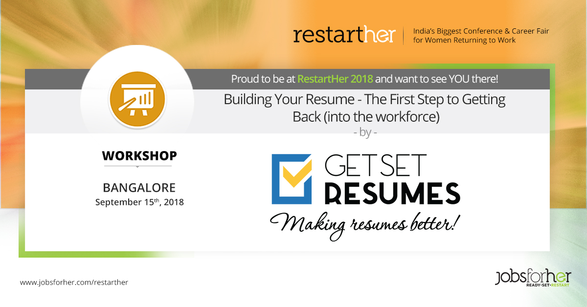 building-your-resume-the-first-step-to-getting-back
