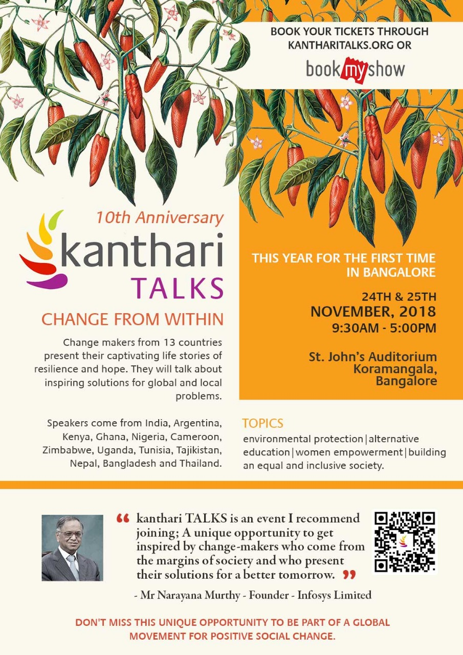 kanthari-talks-change-from-within