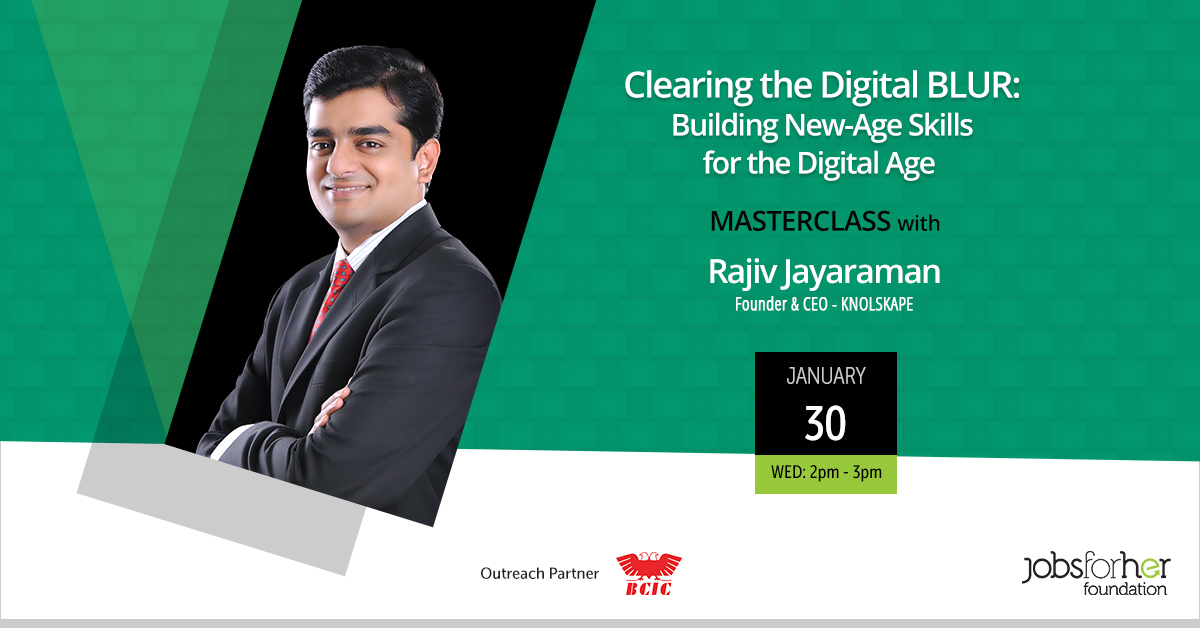 clearing-the-digital-blur-building-new-age-skills-for-the-digital-age