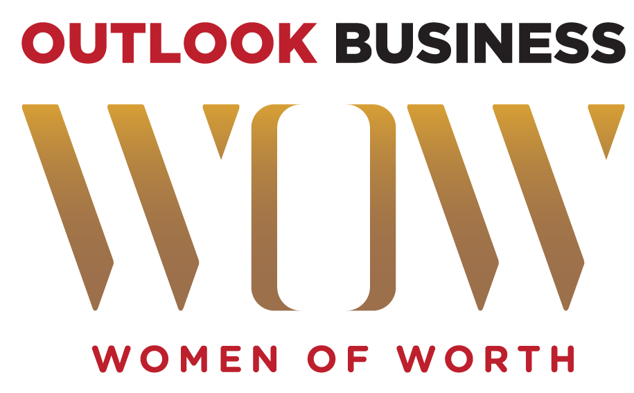 Outlook Business Women of Worth 2019