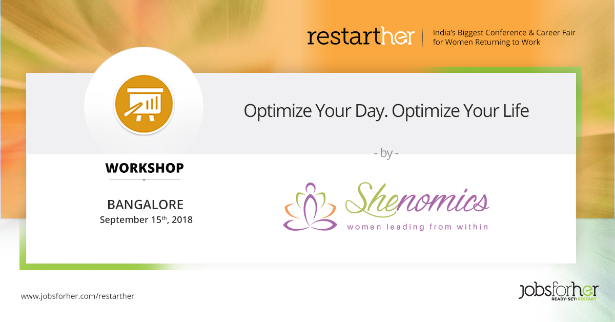 optimize-your-day-optimize-your-life