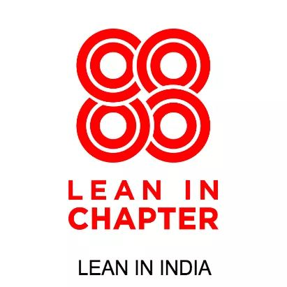 Lean In India