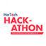 HerTech Hackathon - National Woman led Hackathon in AI