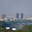 Careers in Pune