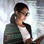 Women in Software