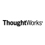 ThoughtWorks VAPASI Interest Group