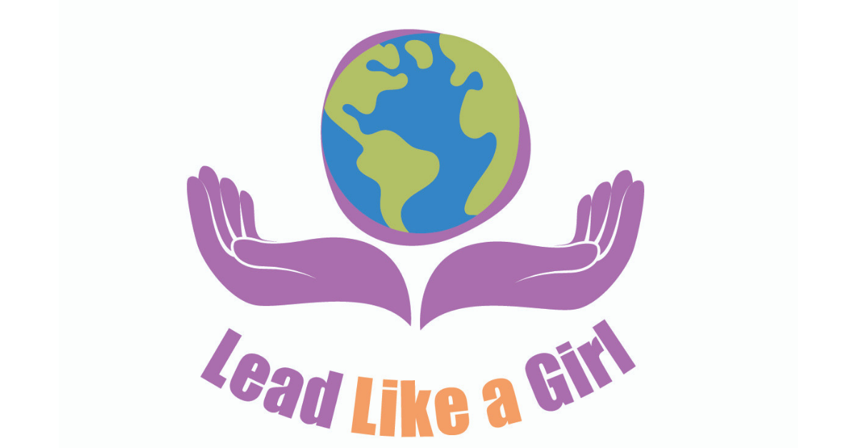 Shenomics' Lead Like A Girl Program