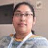 Mentor — Geetha Pradeep