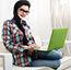 Women Freelancers