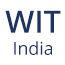 WIT - India