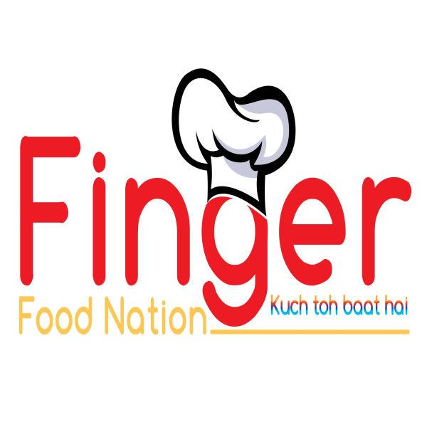 Rayon Foods Pvt Ltd - Jobs For Women