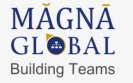 Magna Global HR Services pvt ltd. - Jobs For Women