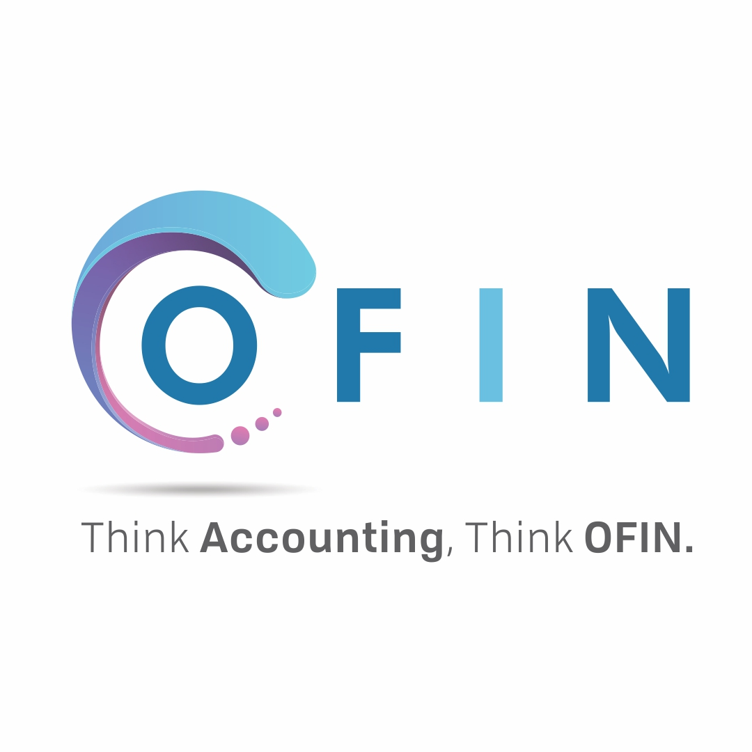 Ofin Legal Private Limited - Jobs For Women