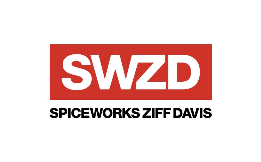 Spiceworks - Jobs For Women