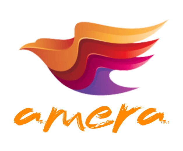 Amera E-Commerce Private Limited - Jobs For Women