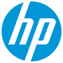 HP Inc - Jobs For Women