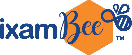 ixamBee.com - Jobs For Women