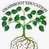 Grassroot Education - Jobs For Women