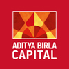 Aditya Birla Capital - Jobs For Women