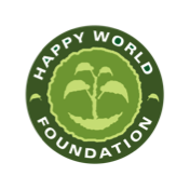 Happy World Foundation - Jobs For Women