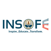 INSOFE Education Private Limited - Jobs For Women