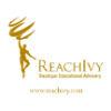 Reach Education Pvt. Ltd. - Jobs For Women